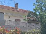 Appartement T4 de 115m² avec grande terrasse à L'Estaque 9/9