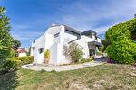 Villa de 195m² avec vue Mer à Carry Le Rouet 1/10