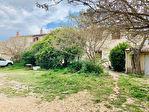 Appartement en duplex de 90m² au centre ville de Châteauneuf les Martigues 1/5