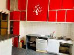 Appartement en duplex de 90m² au centre ville de Châteauneuf les Martigues 3/5