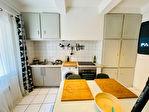 Appartement T2 de 50m² à Chateauneuf les Martigues 2/4