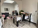 Appartement T3 de 58m² à chateauneuf les Martigues 3/4