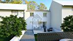 EXCLUSIVITE!Terrain à Batir de 273m² en plein centre ville de Chateauneuf Les Martigues 1/3