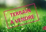 EXCLUSIVITE!Terrain à Batir de 273m² en plein centre ville de Chateauneuf Les Martigues 2/3