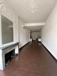 NIMES CENTRE - T2  59 m2 AVEC BELLE VUE MAISON CARREE - CLIMATISATION 3/6