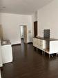 NIMES CENTRE - T2  59 m2 AVEC BELLE VUE MAISON CARREE - CLIMATISATION 4/6
