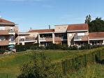 GARONS - RESIDENCE RECENTE T2 DE 39 m2 AVEC TERRASSE ET 2 PARKINGS 2/9