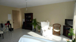 Apartment Nimes   2 room(s)   42 m2 3/9