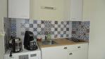 Apartment Nimes   2 room(s)   42 m2 4/9