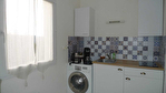 Apartment Nimes   2 room(s)   42 m2 5/9