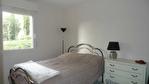 Apartment Nimes   2 room(s)   42 m2 6/9