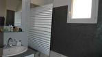 Apartment Nimes   2 room(s)   42 m2 7/9