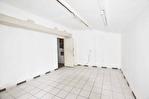 NIMES ST CESAIRE Local  de 2 pièces 144 m² 2/4