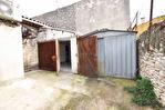 NIMES ST CESAIRE Local  de 2 pièces 144 m² 3/4