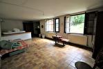 NIMES CENTRE VILLE Maison de ville  ancienne d'environ 211m² avec jardin privatif, terrasse et garage 15/16