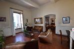 SAUVE Maison DE TYPE 9 D'environ 218 M² avec un local commercial  loué 1/15