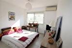 NIMES Proche Jean Jaurès Bel appartement P3 récent avec terrasse et parking privatif. 4/14