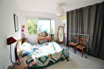 NIMES Proche Jean Jaurès Bel appartement P3 récent avec terrasse et parking privatif. 5/14