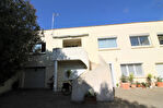 NIMES Proche Jean Jaurès Bel appartement P3 récent avec terrasse et parking privatif. 12/14