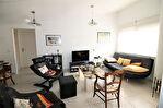 NIMES Proche Jean Jaurès Bel appartement P3 récent avec terrasse et parking privatif. 14/14