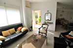 NIMES Proche Jean Jaurès Bel appartement P3 récent avec terrasse et parking privatif. 16/16