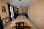 NIMES ROUTE D'AVIGNON MAISON DE TYPE 5 D'ENVIRON 90 m²  AVEC UN GARAGE SUR UN TERRAIN DE 474 m² 4/14