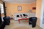 NIMES ROUTE D'AVIGNON MAISON DE TYPE 5 D'ENVIRON 90 m²  AVEC UN GARAGE SUR UN TERRAIN DE 474 m² 5/14