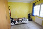 NIMES ROUTE D'AVIGNON MAISON DE TYPE 5 D'ENVIRON 90 m²  AVEC UN GARAGE SUR UN TERRAIN DE 474 m² 10/14