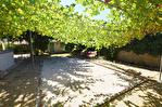 NIMES ROUTE D'AVIGNON MAISON DE TYPE 5 D'ENVIRON 90 m²  AVEC UN GARAGE SUR UN TERRAIN DE 474 m² 14/14
