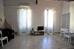 NiMES Appartement rénové de type 3 en duplex de 67,57m² dans une maison ancienne loué 586€HC 5/12