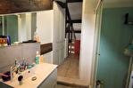 NiMES Appartement rénové de type 3 en duplex de 67,57m² dans une maison ancienne loué 586€HC 6/12
