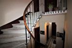 NiMES Appartement rénové de type 3 en duplex de 67,57m² dans une maison ancienne loué 586€HC 11/12