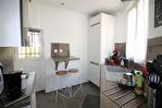 NÎMES Maison de ville d'environ 85m² de 3 pièces avec terrasse quartier Mont Duplan. 3/18