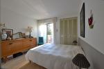 NÎMES Centre ville dans résidence appartement beau P4 en rez-de-Jardin avec jardin privatif 360m² . 9/16