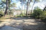 NÎMES Centre ville dans résidence appartement beau P4 en rez-de-Jardin avec jardin privatif 360m² . 12/16