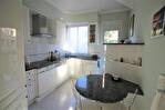 NIMES CENTRE VILLE PREFECTURE Très bel appartement P4 de 105m² avec petite terrasse, cave et garage. 3/18