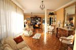 NIMES CENTRE VILLE PREFECTURE Très bel appartement P4 de 105m² avec petite terrasse, cave et garage. 14/18