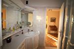 NIMES CENTRE VILLE PREFECTURE Très bel appartement P4 de 105m² avec petite terrasse, cave et garage. 16/18