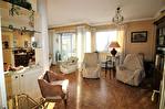 NIMES CENTRE VILLE PREFECTURE Très bel appartement P4 de 105m² avec petite terrasse, cave et garage. 18/18