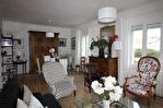 Nîmes - Castanet : Jolie maison composée de 2 apts indépendants 2/14