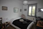 Nîmes - Castanet : Jolie maison composée de 2 apts indépendants 4/14