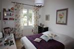 Nîmes - Castanet : Jolie maison composée de 2 apts indépendants 7/14