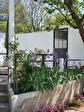 Nîmes - Castanet : Jolie maison composée de 2 apts indépendants 13/14