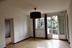 NIMES - CROIX DE FER. Appartement de type 3 de 53 m2 avec cave 1/7