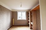 NIMES - CROIX DE FER. Appartement de type 3 de 53 m2 avec cave 4/7