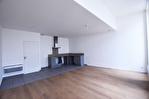 NIMES  CENTRE - Appartement P3 de 84 m² avec terrasse et cave 1/9