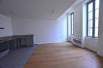 NIMES  CENTRE - Appartement P3 de 84 m² avec terrasse et cave 3/9