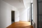 NIMES  CENTRE - Appartement P3 de 84 m² avec terrasse et cave 4/9