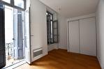 NIMES  CENTRE - Appartement P3 de 84 m² avec terrasse et cave 5/9