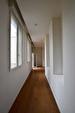 NIMES  CENTRE - Appartement P3 de 84 m² avec terrasse et cave 6/9